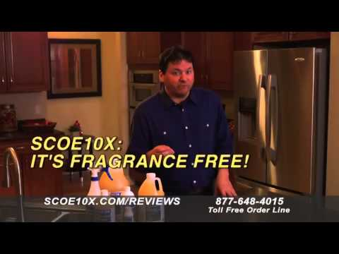 Get Dog Smell Out Of Couch SCOE 10X Review Odor Eliminator call 877-648-4015