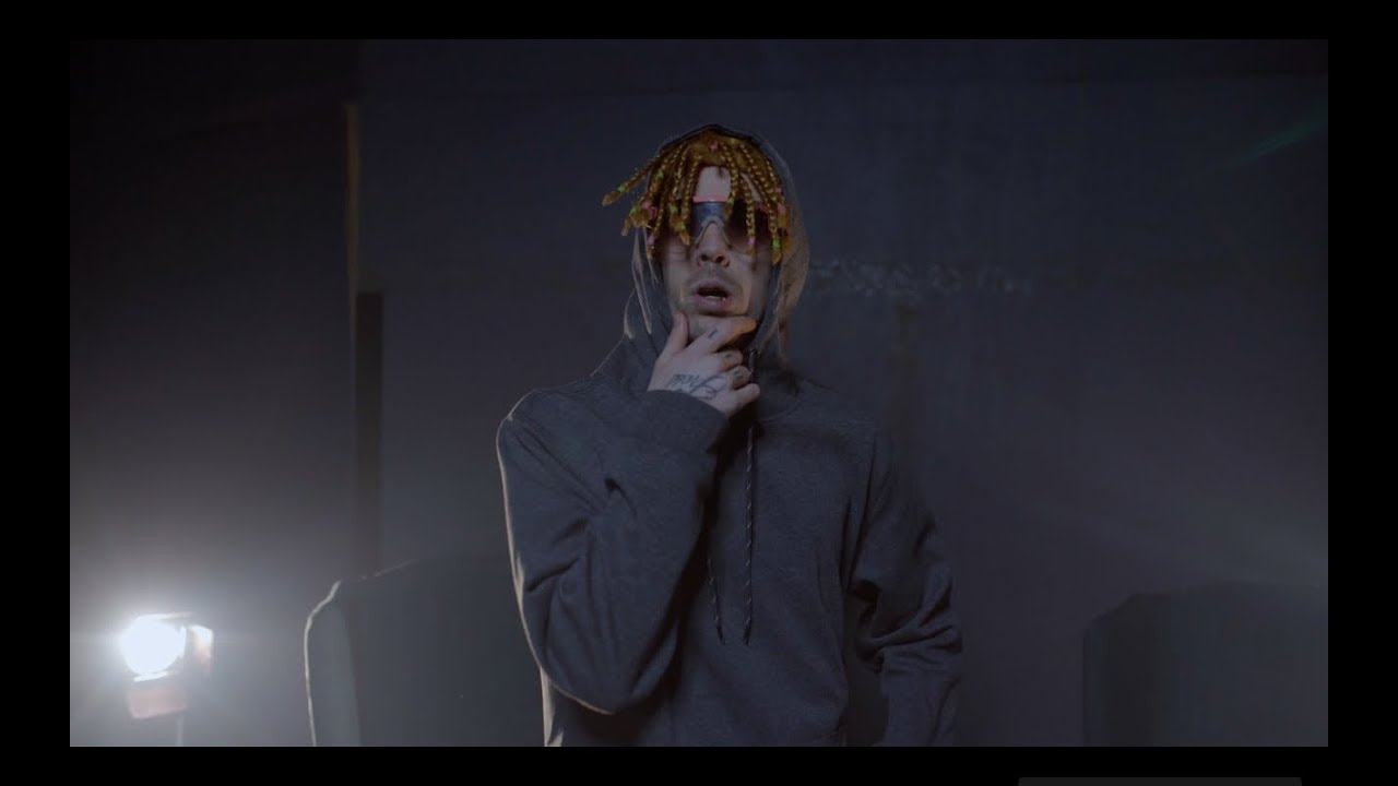 Kryple Ft Lil Windex - Sauce (OFFICIAL VIDEO)