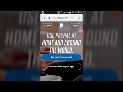 Get free paypal $2000 money a week 100% legit