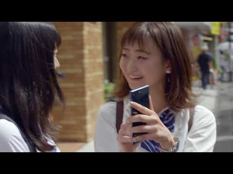 Docomo Japan drives new subscriptions with AdWords