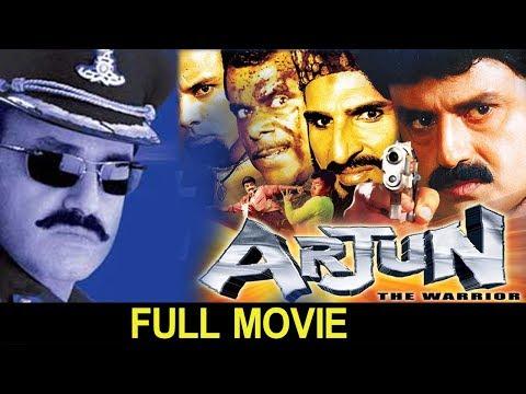 Xxx Mp4 Arjun Vijayendra Varma Hindi Dubbed Full Movie Balakrishna Laya Bollywood Full Movies 3gp Sex