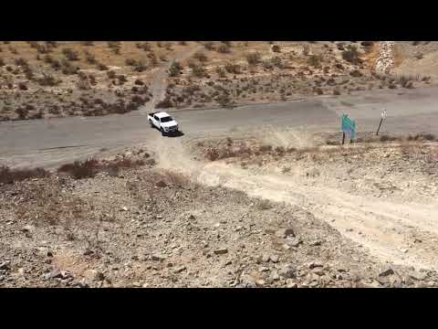 2017 Tacoma TRD Off road 4x4- Manual transmission