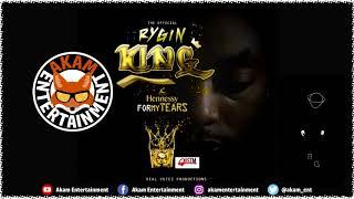 Rygin King Eyes Grammy & Talks Success After Sumfest
