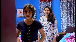 Bhramanam I Episode 83 - 06 June 2018 I Mazhavil Manorama