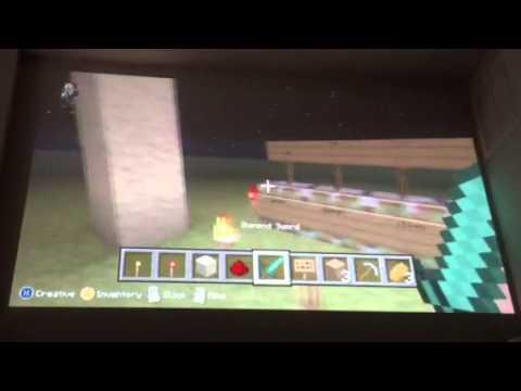 Sumdog in Minecraft