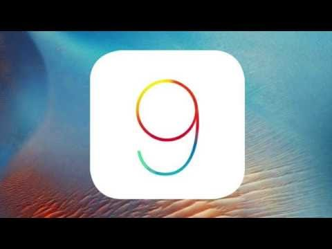 Informacion sobre el Jailbreak para iOS 9.3.2