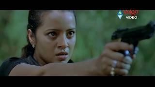 Reema Sen Movie Scenes , Reema Sen , Telugu Movies