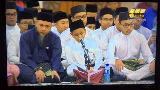 Takbir Raya | Takbir Brunei | Takbir Merdu | Takbir Syahdu  by Danish