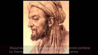 23.3 Ibn Sina