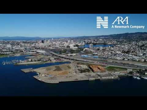 Drone real estate aerial videos and photography by Douglas Thron San Francisco Los Angeles
