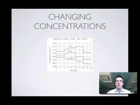 3 Concentration-Time Graphs