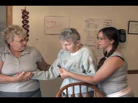 Understanding Dementia: The Caregivers Notebook