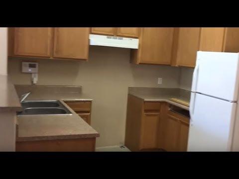 Rental Apartment in Las Vegas 1BR/1BA by Las Vegas Property Management Company