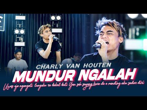 Download Lagu Charly Van Houten Mundur Ngalah Mp3