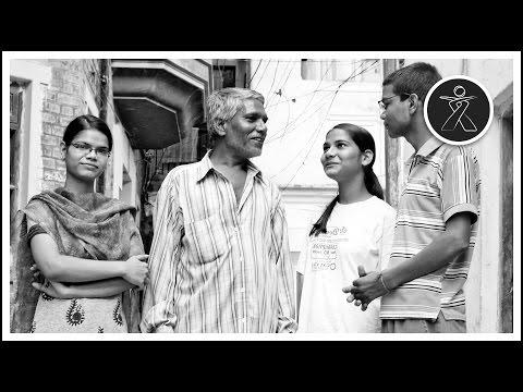 Pushpanjali Testimonies [Fair Trade Video #35]