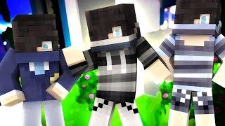 Best of Zane [Part 1] | Aphmau's Minecraft MyStreet
