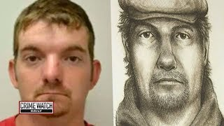 Is Daniel Nations Connected to the Delphi Murders? - Crime Watch Daily with Chris Hansen