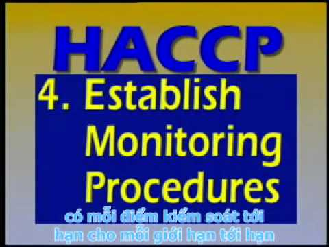 Making It Safe  A HACCP Food Safety Program for Small Food Processors in the Southwest1