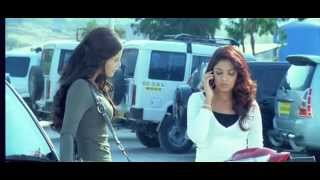 Dhol 2007 Hindi 720p HD DvDRip ENGSUB