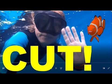 How to Make a SAILING VIDEO that DOES NOT STINK!!!