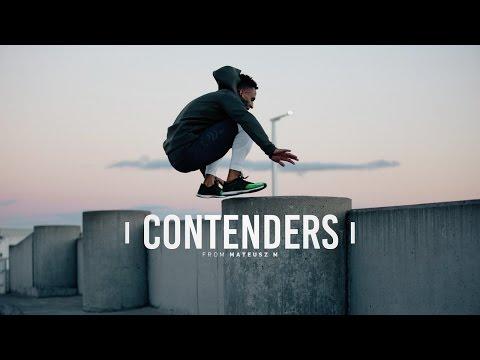 Contenders - Motivational Video
