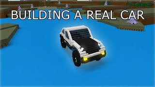 Build A Boat Roblox Codes 2020 Best Way To Pass The Find Me Quest Roblox Build A Boat For