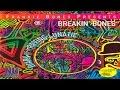 Bonesbreaks Beat The Biz Groove Trance Mix Htcd 9706 2