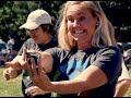 WBGL Backyard Bounce: What's It Like?