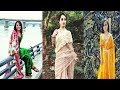 Nazar Show Ki Piya Niyati Fatnani Bridal Dress Collection Suit Saree Lehenga And Jewel Collection mp3