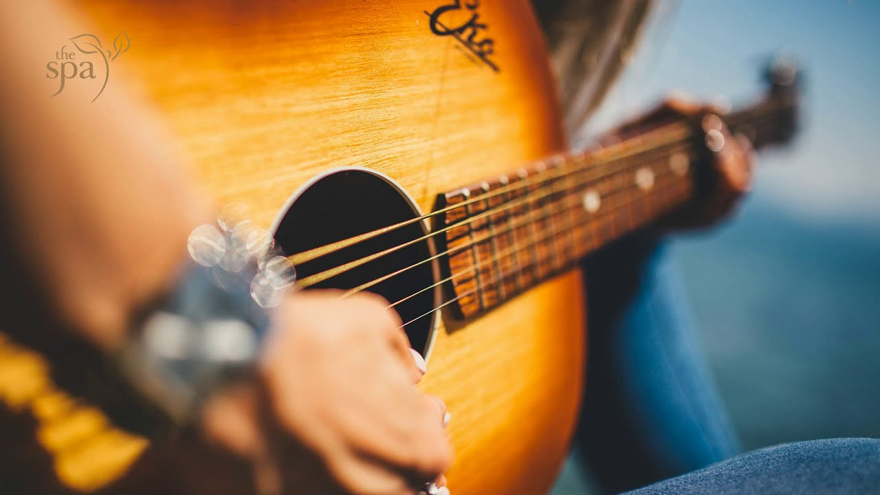 3 Hour  Spanish Guitar  Sensual  Romantic Relaxing  Instrumental  Music , 3 Hour meditation  Music