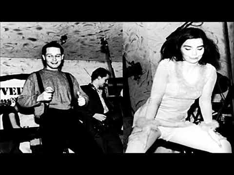 The Sugarcubes - Peel Session 1987