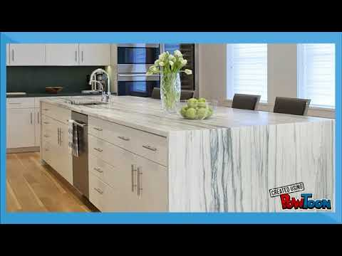 Important Tips in Choosing the Right Kitchen Countertops