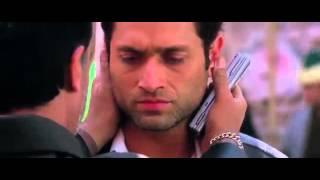 Gangster - Ya Ali Reham Ali. (Full HD Hindi Song) Singer:Zubeen Garg, Music Director:Pritam