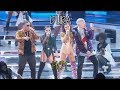 Download  Daddy Yankee - Dura (REMIX) ft. Bad Bunny, Natti Natasha & Becky G - English Translation MP3,3GP,MP4