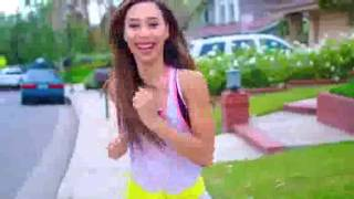 5 ways to lose weight fast fun workout routines mylifeaseva