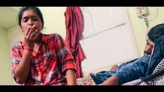 Enn Karuvin Micham Aval   Tamil Short Film
