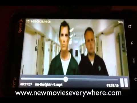 HOW TO DOWNLOAD MOVIES FREE, SAMASUNG GALAXY, S3, NOTE 2,  IPOD, IPHONE 5, new, this week, hd