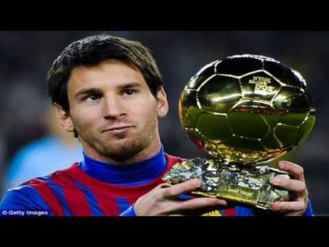 Lionel Messi Beautiful Pictures ( 2014/2015 )
