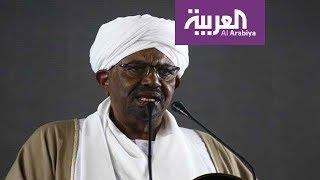 السودان.. تأجيل جلسة تعديل الدستور لإعادة ترشح البشير