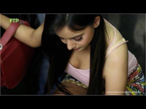 Xxx Mp4 Lift Kara De I Hot BC Bechara Episode 2 3gp Sex
