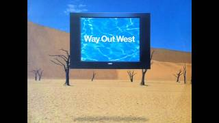 Search Way Out West Genyoutube