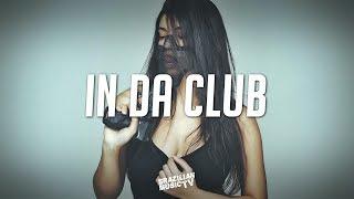 50 Cent - In Da Club (plumpy remix)