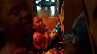 Fun Baby Sago Mini Superhero - Mini Babies & Sago Mini Friends Educational Kids Game