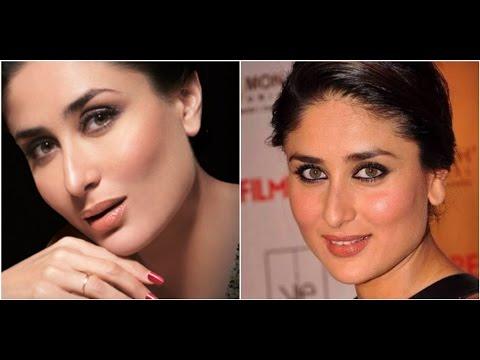 Contour like Kareena Kapoor | High Cheekbones NO Surgery Facial Exercise | Riya Beauty
