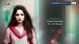 Bubbly Kya Chahti Hai Episode 29 ( Teaser ) - ARY Digital Drama