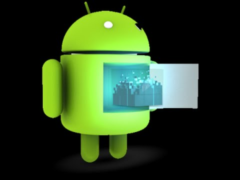 Kernel Toolkit For Rooted Android Devices