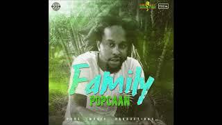 Download Popcaan - Family Video