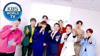 Exo Love Shot Music Bank Instamp3 Song Downloader