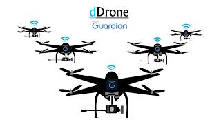 Advanced AI Drone Technology by Gopher Protocol