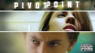 Pivot Point (2011)   Full Movie   Tyler Danyla   Levi Cox   Jordan Cuckler